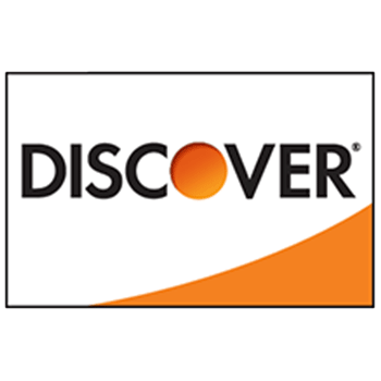 Discover Icon